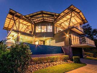 WOODLANDS - Hamilton Island vacation rentals