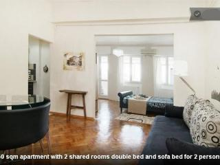 CR101Bucharest - Wonderland stylish flat in center - Romania vacation rentals