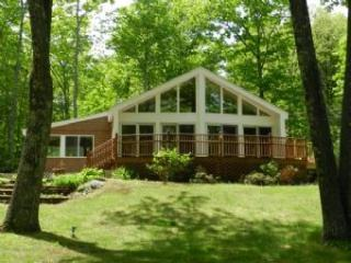 Gilford NH w/ Views of Winnipesaukee - Gilford vacation rentals