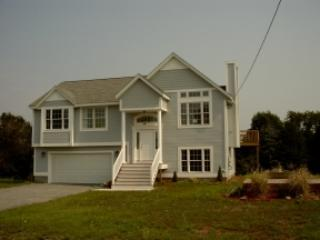 July 19 - 26 $1,500 Narragansett, RI - Rhode Island vacation rentals
