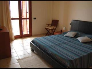 B&b I Falchi - Quartu Sant Elena vacation rentals