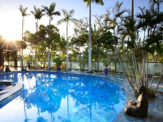 Shambhala @ Surfers - Gold Coast Luxury! - Bundall vacation rentals