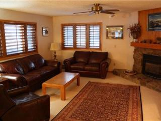 Woods Manor #302-A ~ RA44242 - Breckenridge vacation rentals