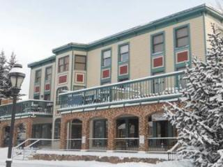 Wellington #3 ~ RA44228 - Breckenridge vacation rentals