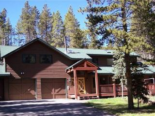 Sherwood Forest ~ RA43984 - Blue River vacation rentals
