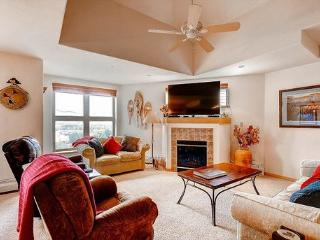 The Towers at Lakepoint 704 ~ RA43994 - Frisco vacation rentals