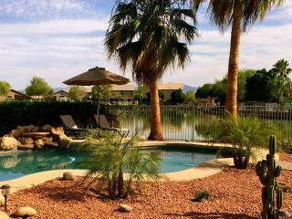 Beautiful sunny getaway - Avondale vacation rentals