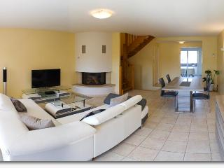 Furnished flat close to Divonne, CERN and airport - Ain vacation rentals