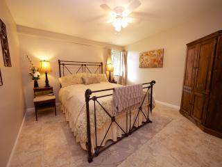Juniper House - Pasadena vacation rentals