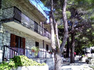 Three Pines Apartment Two - Mljet vacation rentals