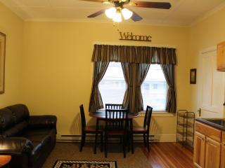 Village Suites at Fleischmanns - Suite 1 - Fleischmanns vacation rentals