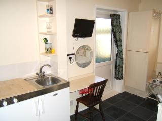 Wish Studio - Hove vacation rentals