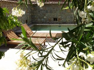 The Cloisters - Aegean Region vacation rentals