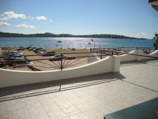 Apartment Marija - 29971-A2 - Srima vacation rentals