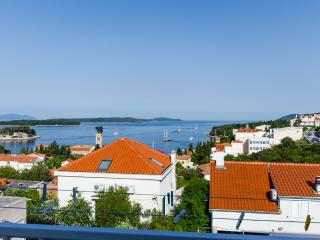 Apartments Ranka - 36541-A3 - Vodice vacation rentals