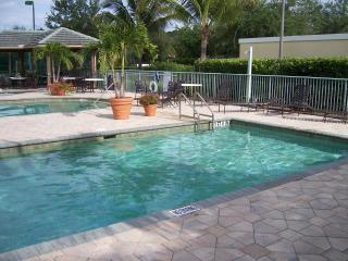 Incredible Cypress Woods condo! - Naples vacation rentals