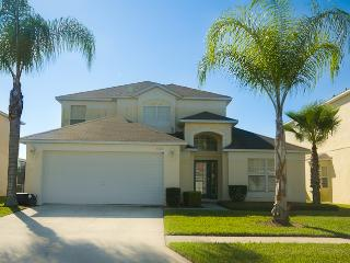 Pool / Lake View / Game Room - 10 min from Disney! - Kissimmee vacation rentals