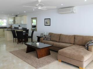 Caribbean Mod, Villa 224D, Jolly Harbour, Antigua - Jolly Harbour vacation rentals