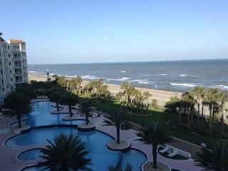 Diamond Beach #516 - Galveston vacation rentals