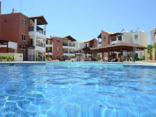 Bella Apartment  Kato Paphos - Paphos vacation rentals