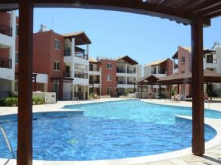 Becky Apartment  Kato Paphos - Paphos vacation rentals