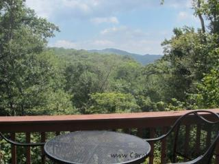 The High Life - Blowing Rock vacation rentals