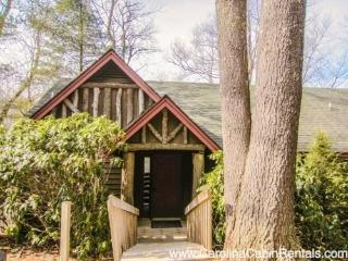 Fiddlestix 219 - Boone vacation rentals