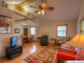 Haynes Heaven - Blowing Rock vacation rentals