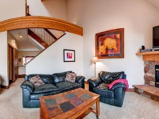 Marina Park Premium Townhouse 19D ~ RA44095 - Frisco vacation rentals