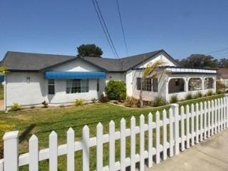 2689 Cienaga - Central Coast vacation rentals