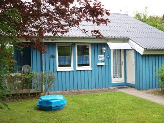 Vacation home Eichhörnchen 182 - Roses vacation rentals