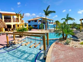Aqua Fun 2p - Roses vacation rentals