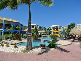 Aqua Fun 4p - Roses vacation rentals