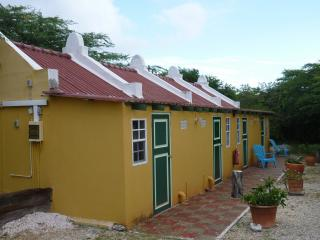 Double room side building - Roses vacation rentals