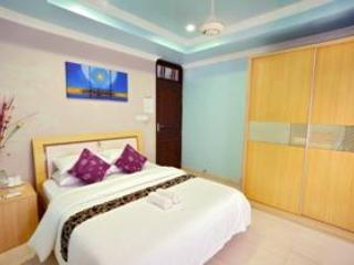 TRAVEL LODGE MALDIVES - Kaafu Atoll vacation rentals