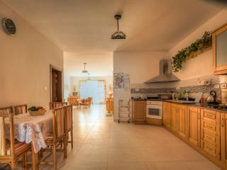 Sunshine Apartment - Island of Malta vacation rentals