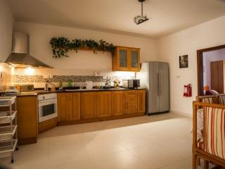 Sunshine Apartment - Marsascala vacation rentals