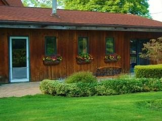Rustic Charm Awaits (Canandaigua Lake Area) - Canandaigua Lake vacation rentals