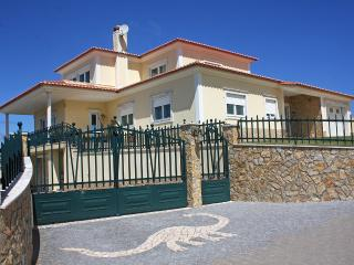 A Villa on a Farm next to the Beach, Lisbon area - Lourinha vacation rentals
