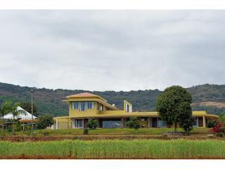 Villa Resort in Lonavala india - Maharashtra vacation rentals