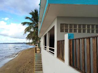 Aguada Beach House - Guest House - Aguada vacation rentals