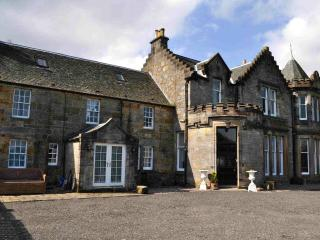 Nivingston Country House - Kinross vacation rentals