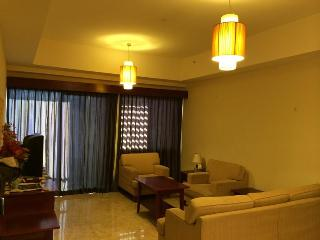 3BD Resort Apartment with Amazing Golf Course View - Johor vacation rentals