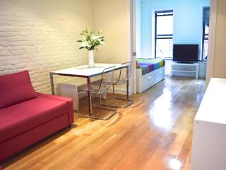4 Bed/ 2 Ba- Uptown Manhattan, New York City - New York City vacation rentals