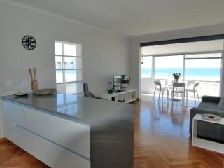 301 Leisure Bay - Cape Town vacation rentals