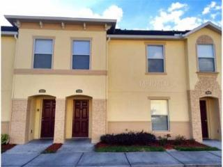 New opening,4BR/3BA townhome,Close Disney,Seaworld - Kissimmee vacation rentals