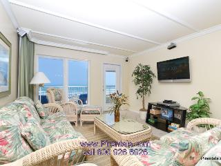 Edgewater 403 - South Padre Island vacation rentals