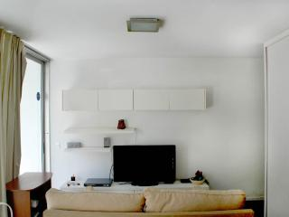 Excellent Apartment In Belgrano - Buenos Aires vacation rentals