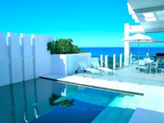 Noosa Holiday House - Sunrise Beach vacation rentals