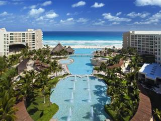 The Westin Lagunamar Ocean Resort Villas & Spa, Cancun - Cancun vacation rentals